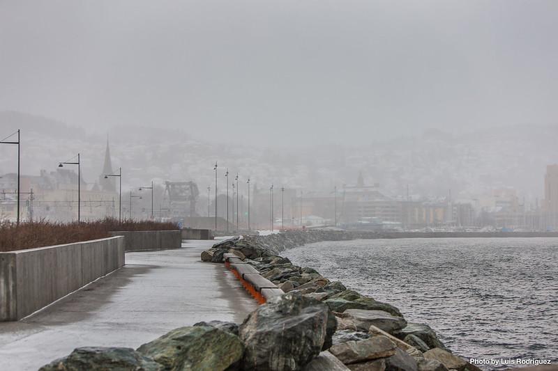 Trondheim-26