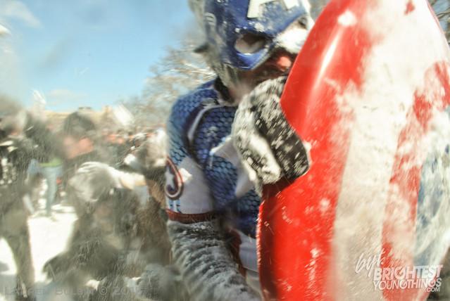 SnowballFight2015-19