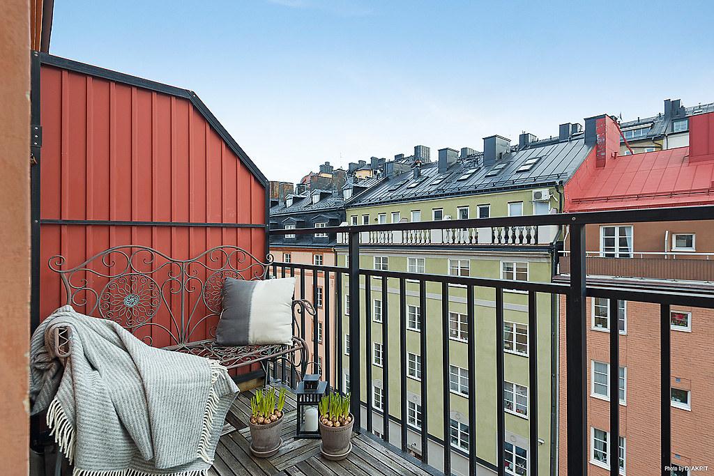 Bråvallagatan