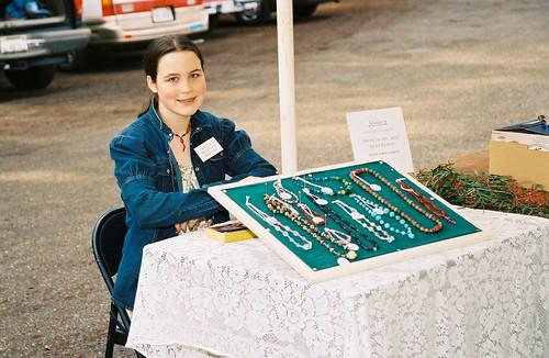 Jessica.JewelryPeninsulaSchool.2002