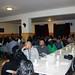 Cena polisportiva Assata Shakur