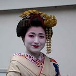 Kyoto-052