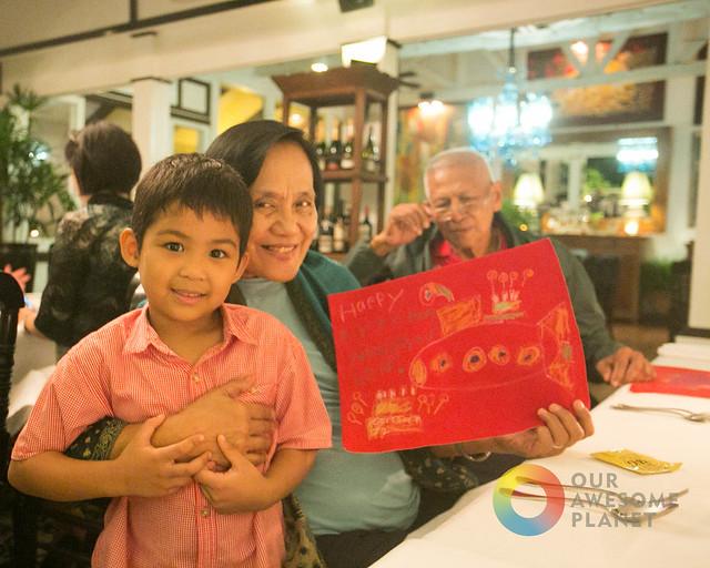 Antonio's Tagaytay - Momsy's Birthday-83.jpg