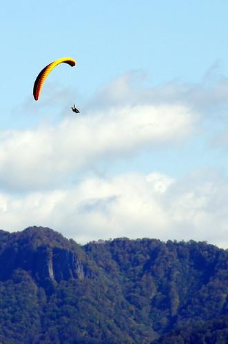 Paragliding 086r
