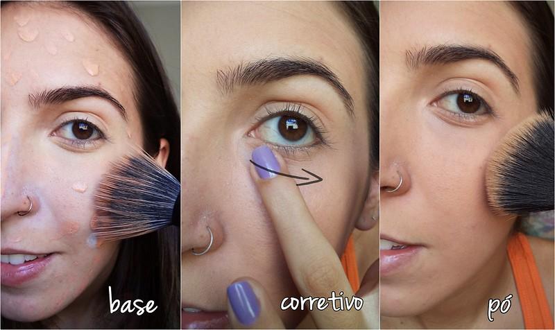 tutorial pele2