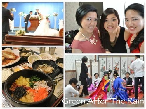 SouthKorea2013_Day4