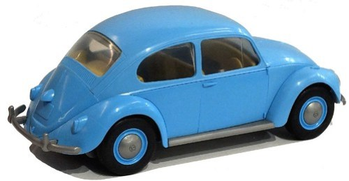 Airfix VW 1200