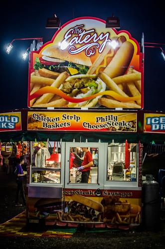 Simpsonville Fair-2