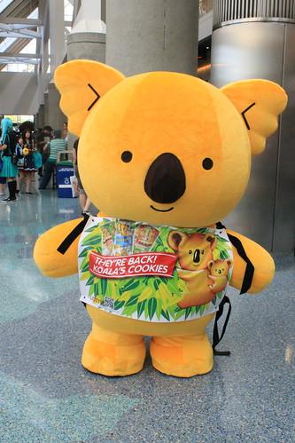 Anime Expo 2013 230