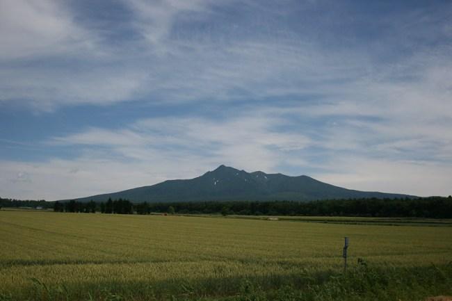 IMG_0435_清里町-斜里岳