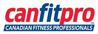 CanFitPro-Logo1