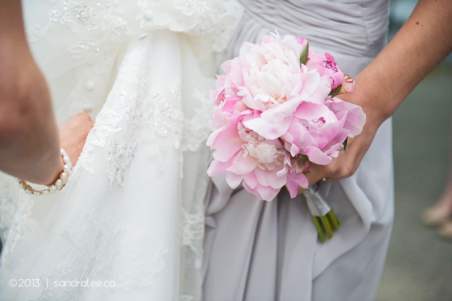 Sarah + Shawn | Sandra-Lee Photography