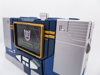 MP_Soundwave_90