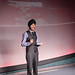 TEDxKidsBC2013_23