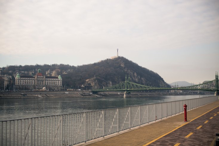 Budapest_January_2014_Prezi-41