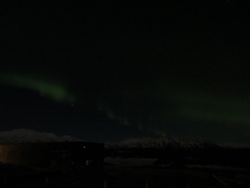aurora 2.10