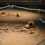 Shihsanhang Archaeology Museum 07