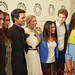 "Cast of ""Pretty Little Liars"" - DSC_0026"
