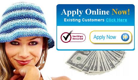 cash advance fiscal loans app