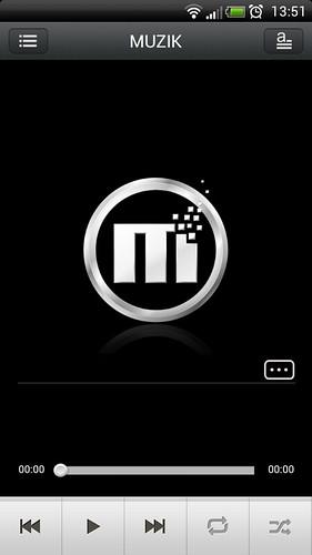 MUZIK_2