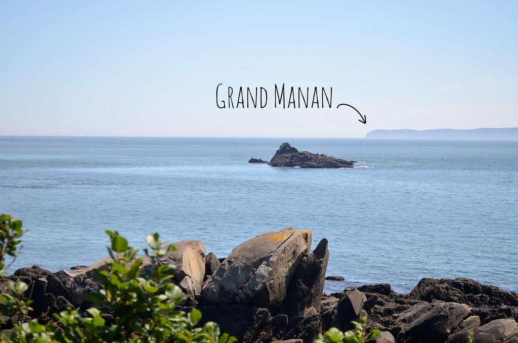 DSC_0087 grand manan