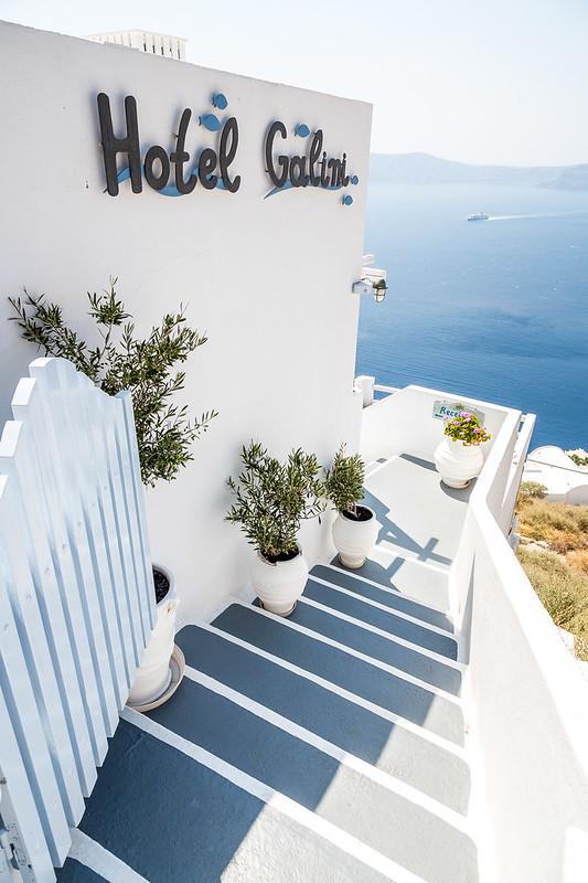 Santorini 023