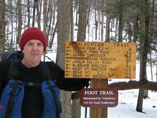 Long Path App Trail.JPG