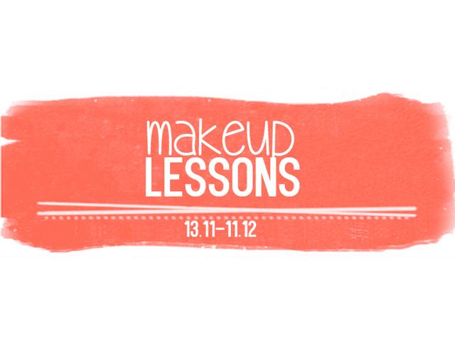 MK_lesson_2