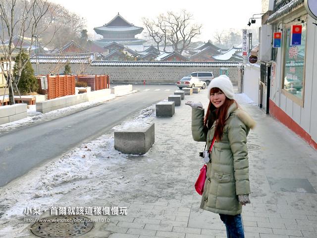 韓國釜山天氣溫度|天氣- 韓國釜山天氣溫度|天氣 - 快熱資訊 - 走進時代