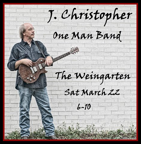 J. Christopher 3-22-14