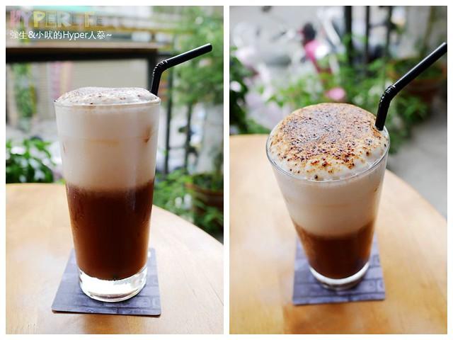 Emma's cafe二訪 (7)