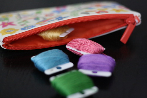 2012 07 Sewing Kit (1)