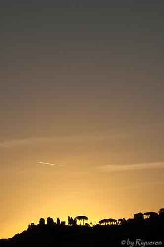 Alba da Frascati