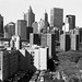 New York028