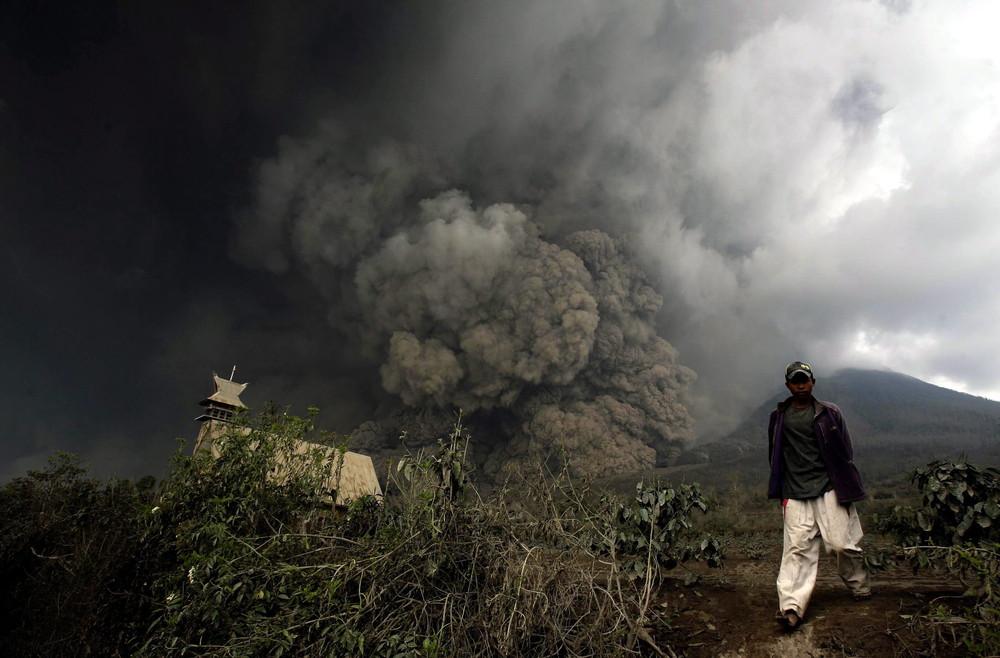 Volcano (5)