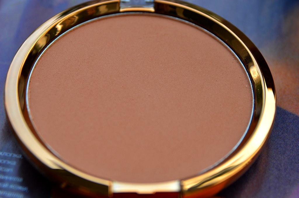 hm bronzing powder2
