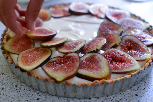 fig tart placement 2