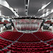 21MSC_DI_PantheonTheater