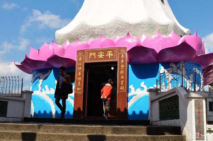基隆中正公園24.jpg