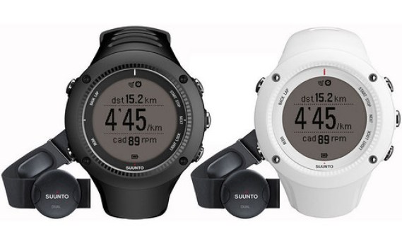 Suunto-Ambit2-R-With-HRM