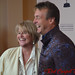 Cindy Fisher & Doug Davidson - DSC_0013