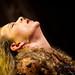 2011 Dana Fuchs @ REX Musiktheater LorschMehr Fotos: www.facebook.com/van.der.voorden.photography