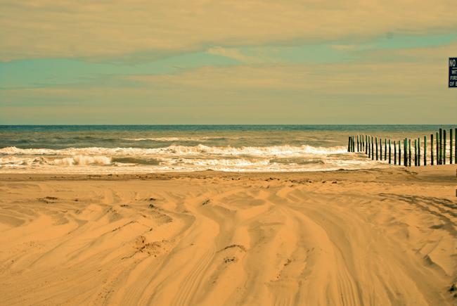 Beach 9_30