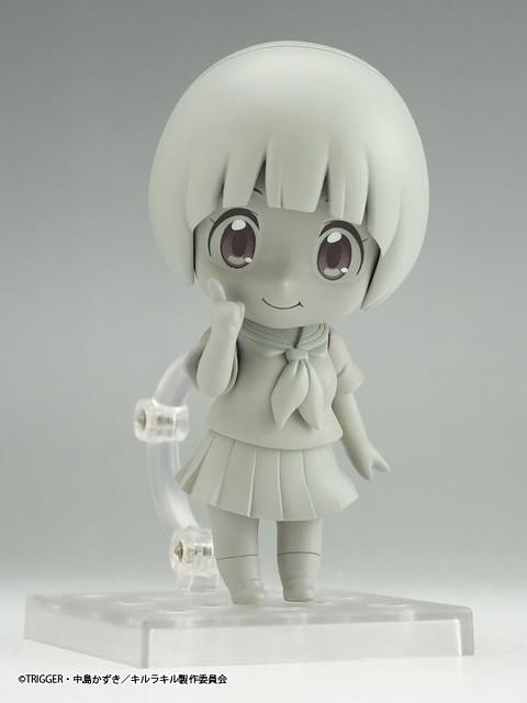 Nendoroid Mankanshoku Mako