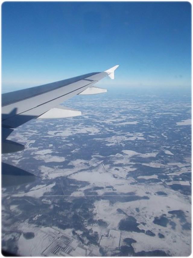 Rovaniemi (4)
