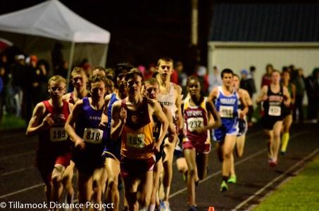 2014 Centennial Invite Distance Races-83