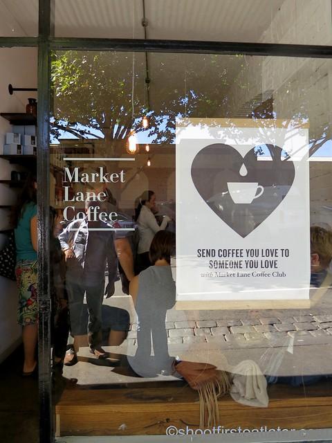 Market Lane Coffee-001