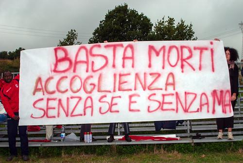 KONLASSATA ANCONA 2001-ATLETICO NUMANA   4-1 by Polisportiva antirazzista Assata Shakur Ancona