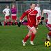 Soccer D7K_0426RS