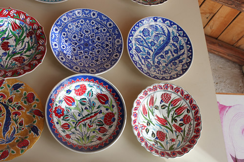 IMG_7580_Avanos-pottery